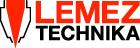 lemeztechnika logo