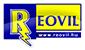 REOVIL_logo
