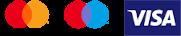 payment logok